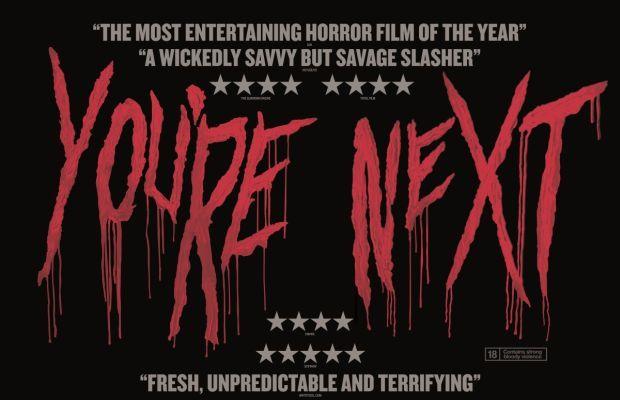 Youre-Next-UK-Quad-Poster