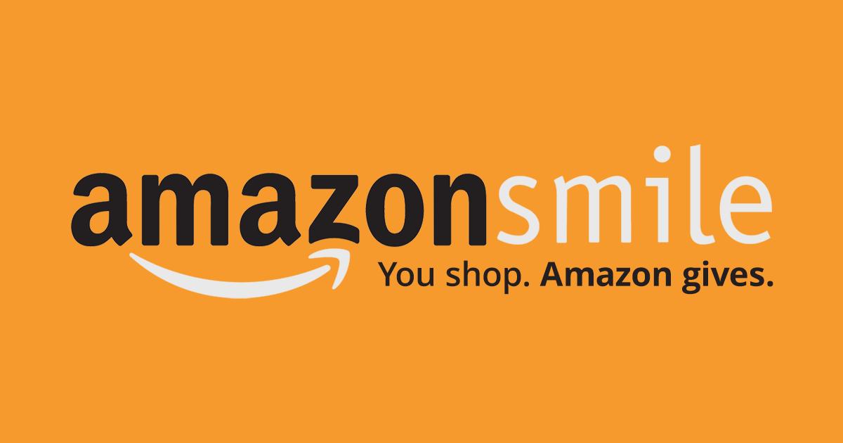 Amazon Smile Redirect Extensions